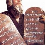 10 commandements apprentissage des langues