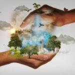 combiner-langue-francaise-ecologie