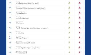 combiner-langue-francaise-ecologie-3