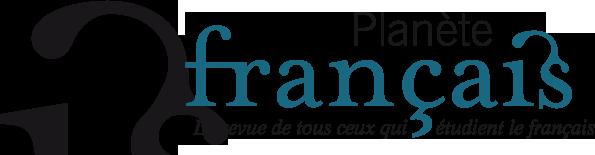 h1_planete-francais