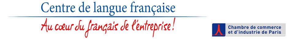 www.francais.ccip_