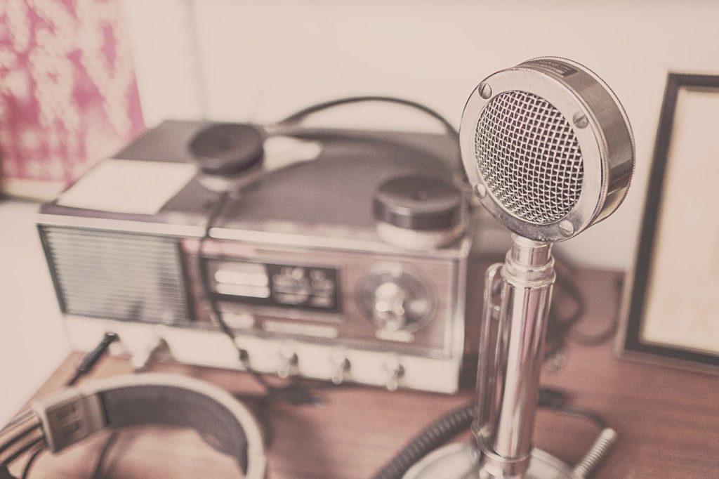 radio-europe1-alain-rey