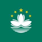 drapeau-macao