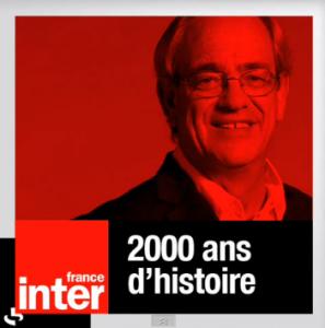 histoire-langue-française