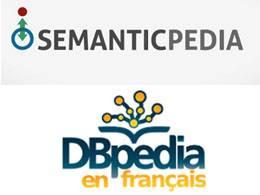 semanticpedia-dbpedia