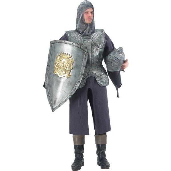armure-medievale-enseignant-fle-indestructible