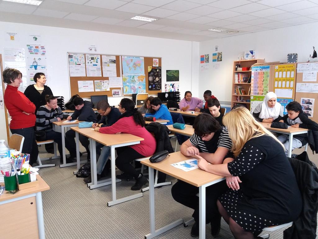ouvrir-ecole-parents-maitrise-langue-francaise-comprendre-systeme-scolaire