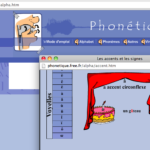 phonetique-fle-activite-comprehension-production-orale