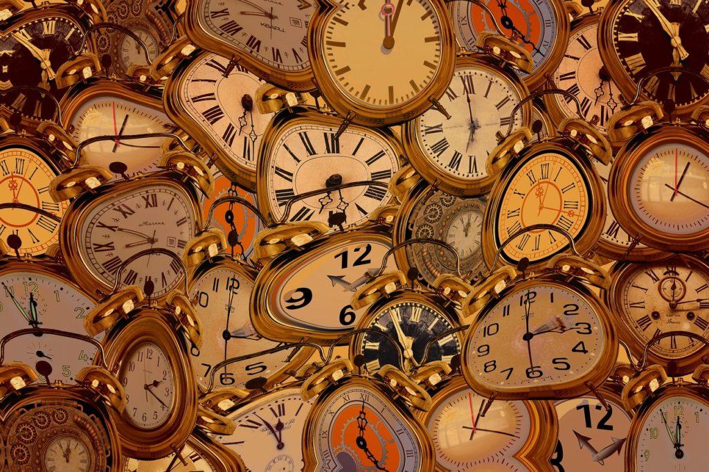 temps-imprimerie-correction-automatique