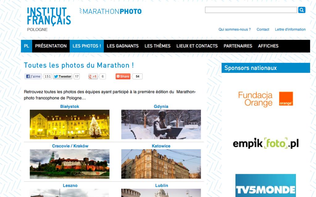 marathon-francophone-pologne