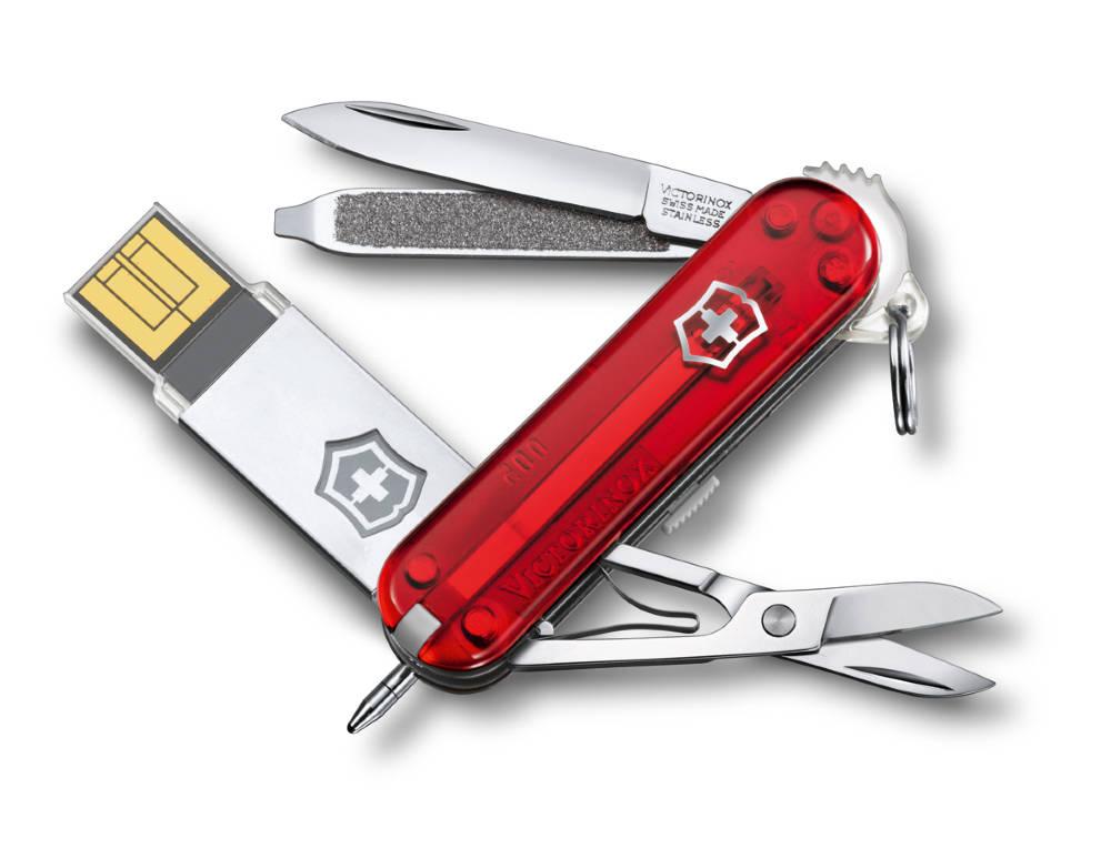 couteau-suisse-compétences-FLE