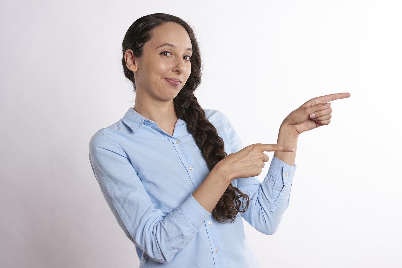 gestuelle-enseignants-fle