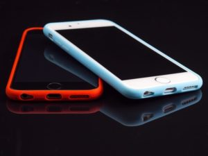 telephone-mobile-classe