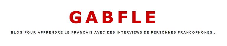 gabfle-logo