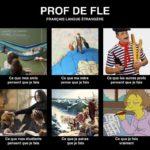 humour-prof-fle