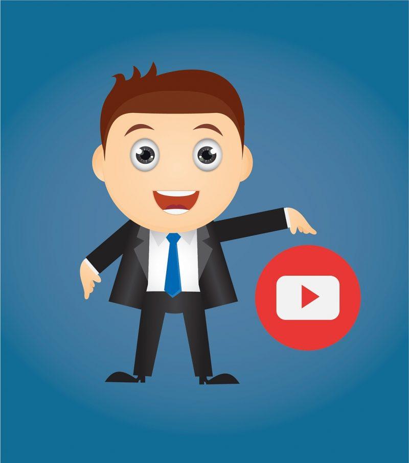 apprendre-français-chaînes-youtube