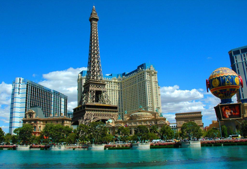 Las-Vegas-langue-francaise
