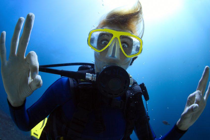 immersion-sejour-plonger-francais