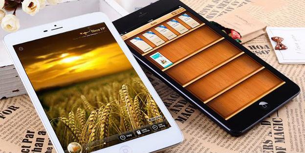 change-utiliser-tablette-maison-ou-tablette-classe
