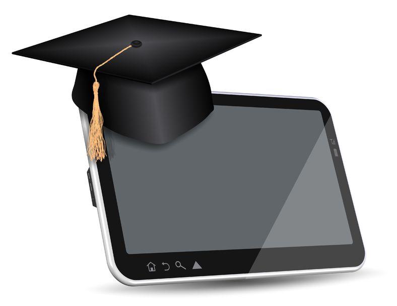 inscrire-cours-gratuit-sujet-interesse