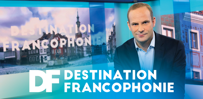 destination-francophonie-tv5-monde-informations-cles-ivan-kabacoff