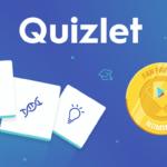 Quizlet-fle