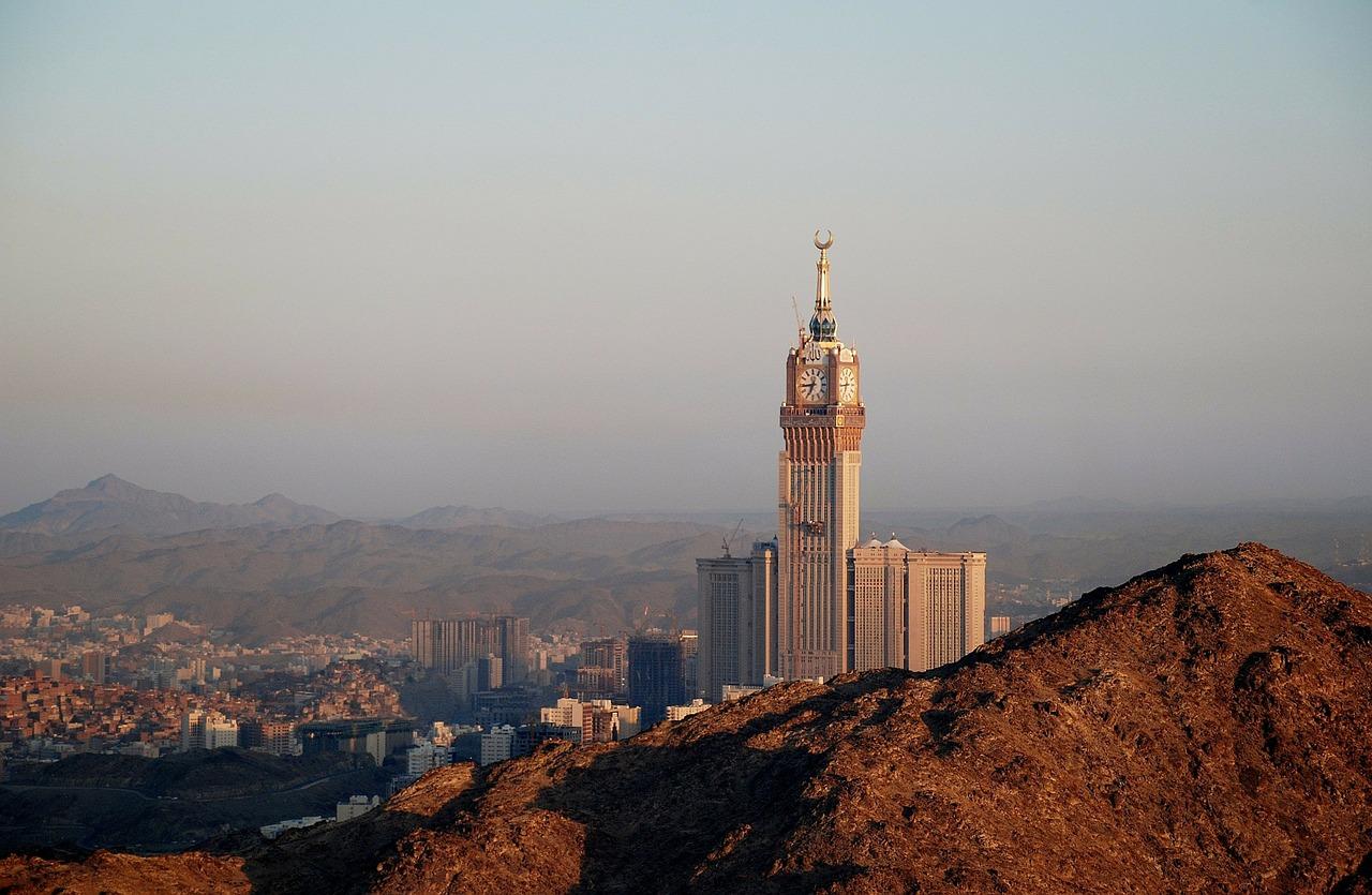 apprentissage français arabie saoudite