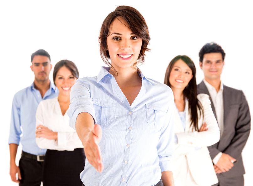 diriger-coordonner-accueillir-importance-personnels-enseignants-centre-fle