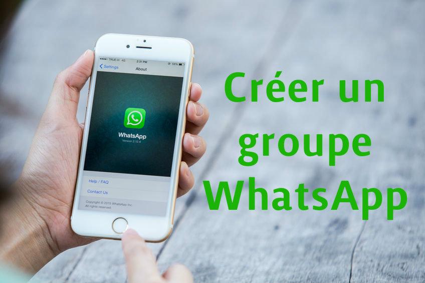 mettre-langue-pratique-au-dela-classe-groupe-whatsapp