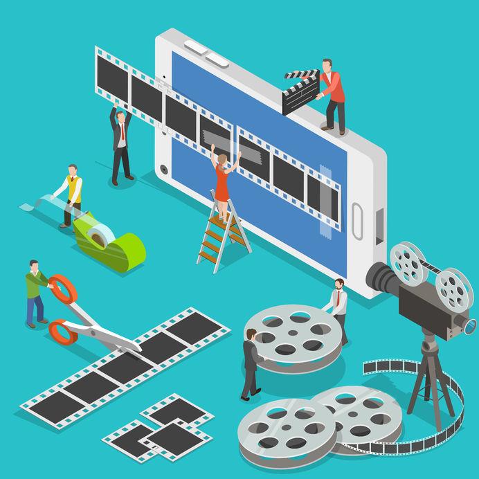 realiser-films-eleves-utilisant-telephones