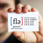 actions-outils-obtention-label-qualite-fle
