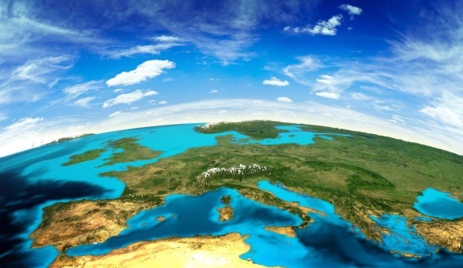 financer-mobilite-formation-enseignant-europe
