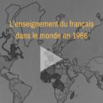 enseignement-francais-etranger