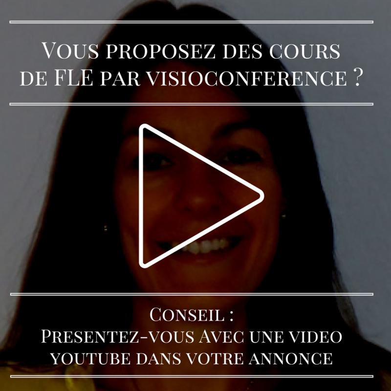 conseil-ajoutez-video-youtube-promouvoir-cours-visioconference