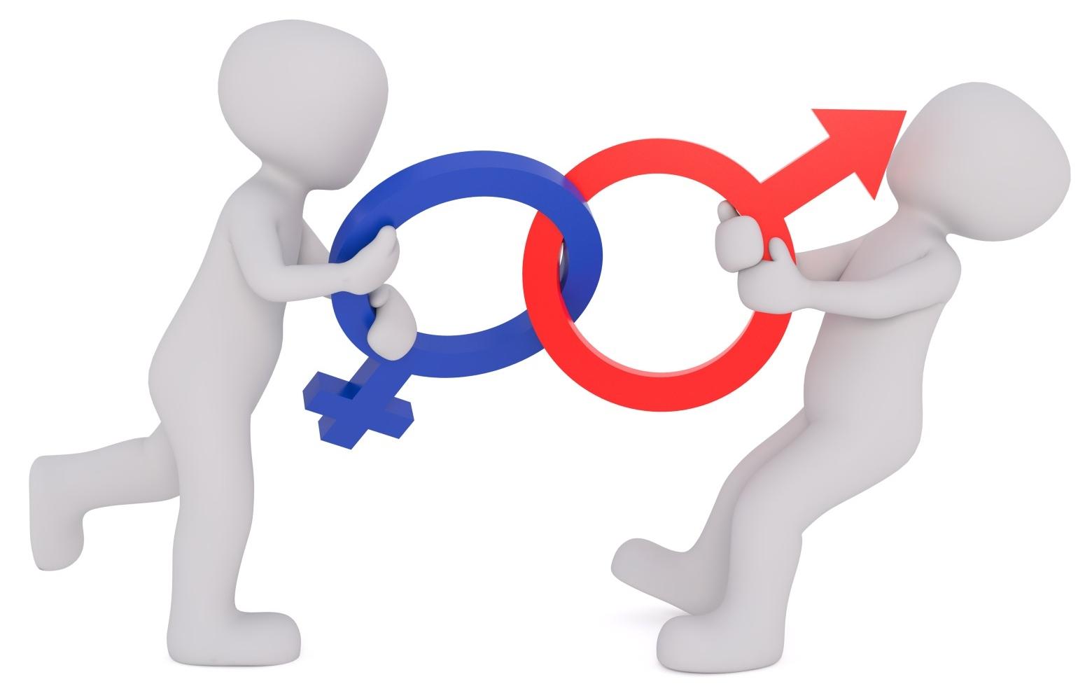 ecriture-inclusive-parite-homme-femme