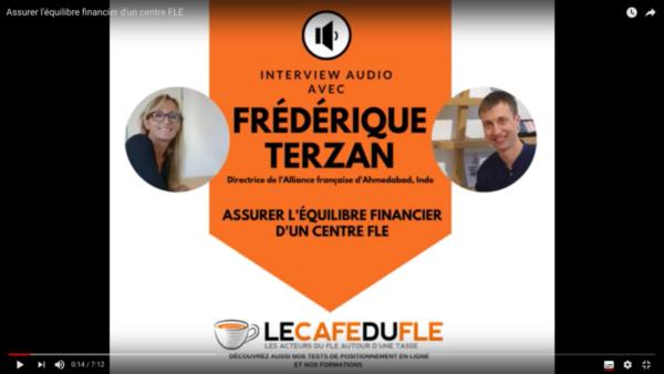 reseau-alliance-francaise-inde