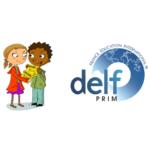 delf-prim-apprendre-former-français-FLE-diplôme