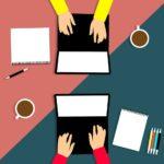 coordonner-programmes-educatifs-ong