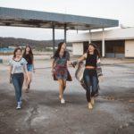 apprendre le francais aux adolescents