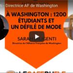 washington-alliance-francaise-ancienne-1200-etudiants-defile-mode