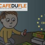 Tests de placement en ligne pour enfants - positionnement FLE