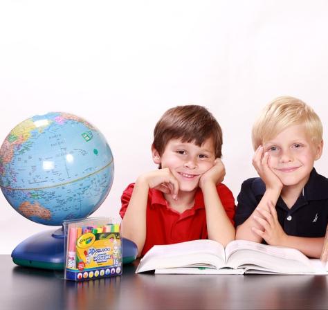 british-children-learn-french