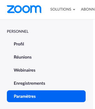 zoom-visioconference-sous-groupes-1