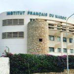 institut-francais-maroc-agadir