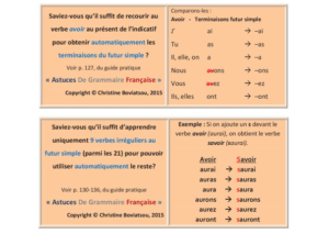 astuce-grammaire-francaise-1