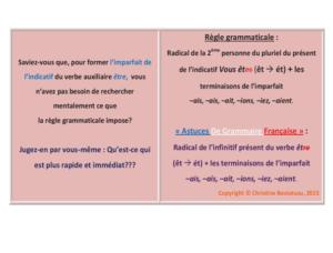 astuce-grammaire-francaise-2