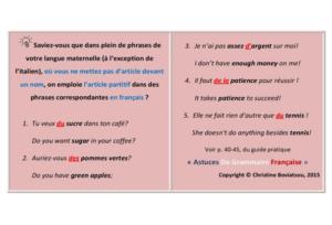 astuce-grammaire-francaise-3