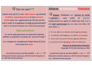 astuce-grammaire-francaise-4
