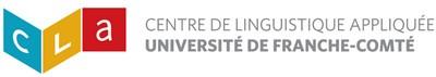 master-fle-centre-linguistique-appliquée-franche-comte-lecafedufle
