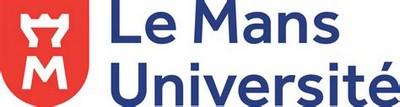 master-fle-le-mans-universite-lecafedufle